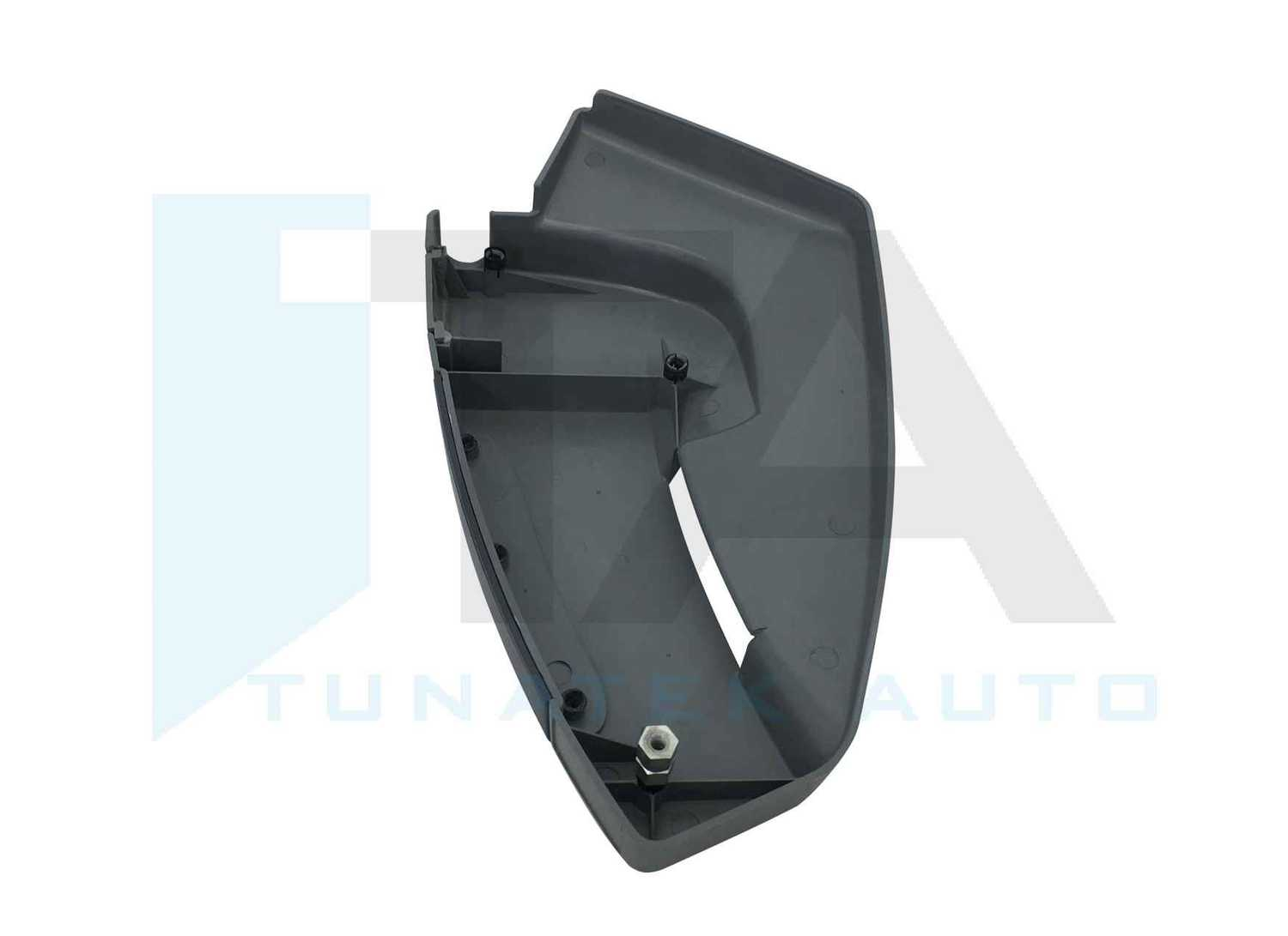 MB 403 SEAT SIDE COVER CAP *AFTERMARKET