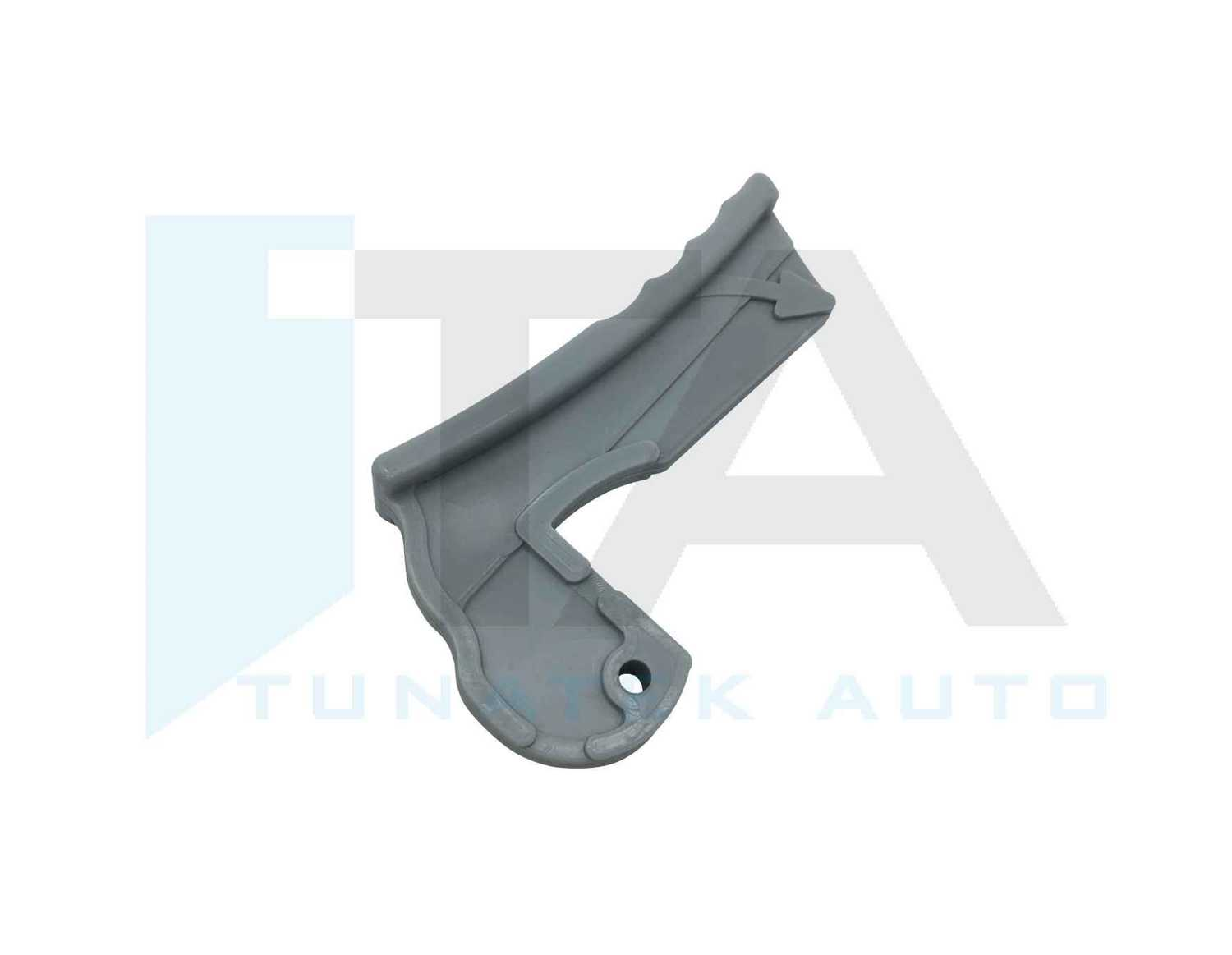 SEAT RECLINER HANDLE (PLASTIC)