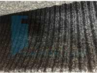 STEEL CARPET – ECONOMY