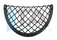 OVAL MAGAZINE NET 325mm